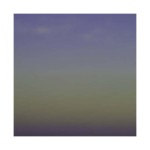 Evening cartegena 24x24 150x150 Miya Ando <!  Dyed Aluminum  >