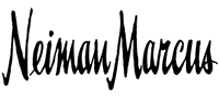 neiman marcus logo png The Butterfly Box Project: James Verbicky (Video) press misc press james verbicky press