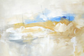 Kathy Buist<!--Selected Works-->