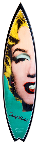 marilyn turquoise full Andy Warhol <!  Marilyn Turquoise  > shop andy warhol tim bessell