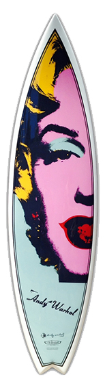 marilyn v2 full Andy Warhol <!  Marilyn Seafoam  > shop andy warhol tim bessell
