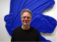 Donald Martiny Bio Image Donald Martiny <!  Biography  >