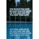 PEOPLE YOU LOVE installed Manja Gideons house Low Res 3 WEB 150x150 Robert Montgomery <!  Light Poems  >