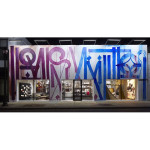 louis vuitton miami design district retna store 150x150 Retna <!  Installations  >