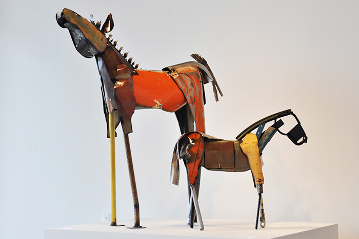 doug-owen-urban-horses-exhibit3