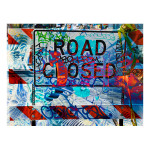 Pax Road Closed Production File copy Resize 150x150 Bill Rastetter<!  MIAMI MASH UP  >