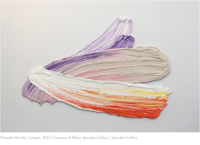 4 Artsy  Donald Martiny 2015 press misc press donald martiny press