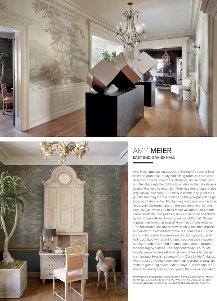 GreystoneFeb16 Luxe Interiors + Design  Lori Cozen Geller 2016 press misc press lori cozen geller press