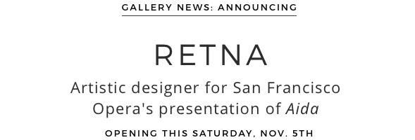 2 RETNA at the San Francisco Opera retna press recent press press misc press