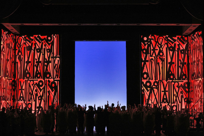 5 RETNA at the San Francisco Opera retna press recent press press misc press