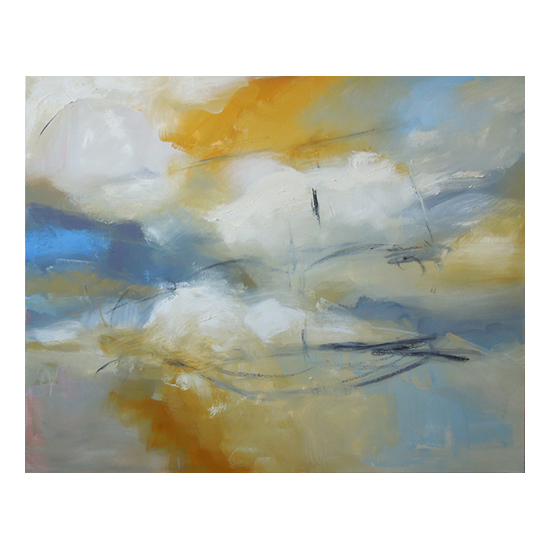 Aura 48x601 Kathy Buist<!  Selected Works  >