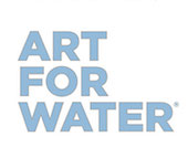 Art For Water: New York 2017