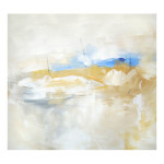 2. Playa 84 x 90 inches 150x150 Kathy Buist<!  Selected Works  >