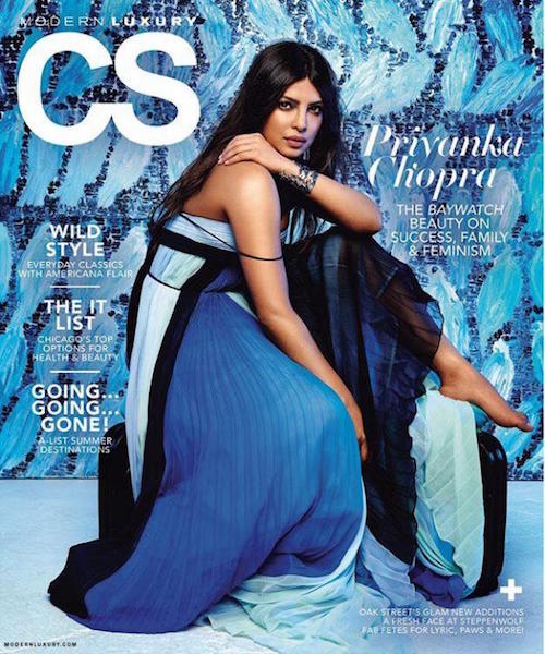 PriyankaChopraModernLuxuryCover1 Modern Luxury – CS, Hunt Slonem, 2017 recent press press modernluxury hunt slonem press