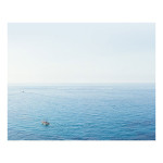 25 boats praiano 150x150 Jonathan Smith