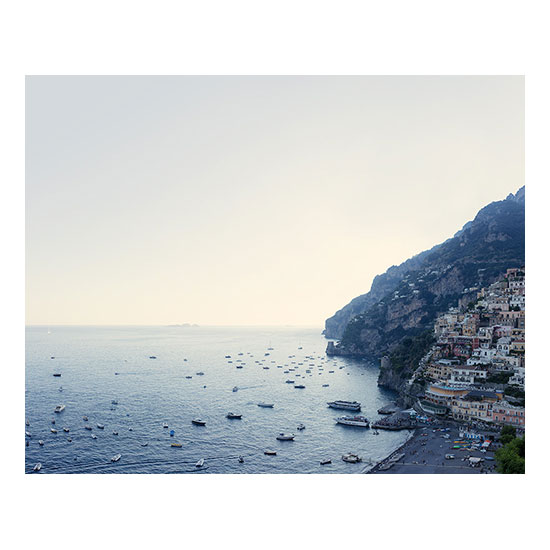 25 coastlinepositano Jonathan Smith