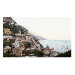 25 early evening positano v2 150x150 Jonathan Smith