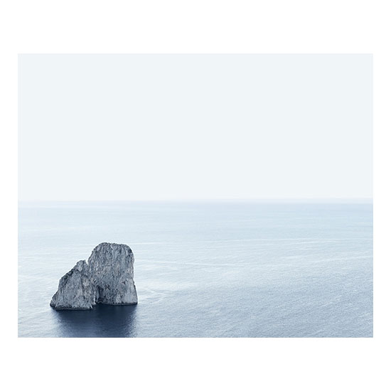 25 faraglioni early morning capri Jonathan Smith