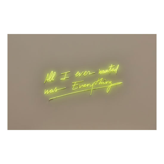 All I Ever Needed Was Everything 1 Olivia Steele<!  Neons  >