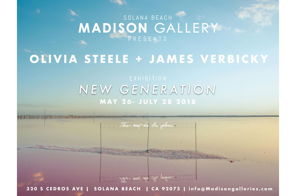 New-Generation-.-Madision-Gallery.--with-Dates-FLYER.-WEB-