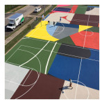 basketball courts william lachance dezeen 2364 sq2 1704x1704 150x150 William LaChance<!  installations  >