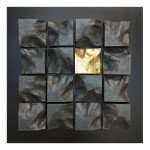 EXPANSION series Territories 70x70x10cm 150x150 Mareo Rodriguez <!  Expansion  >