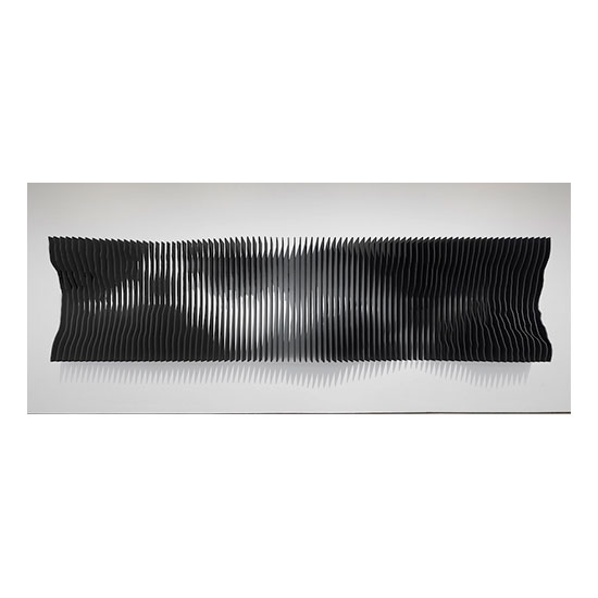 Frequencies 27 x 87 Mareo Rodriguez <!  Frequencies  >