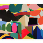 lachance margate 150x150 William LaChance<!  Selected Works  >