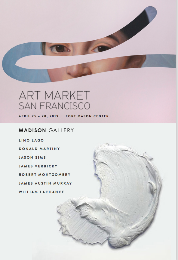 Screen Shot 2019 04 05 at 12.00.17 PM Art Market San Francisco art fairs