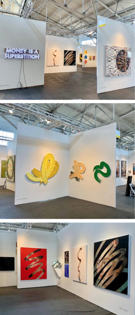 cc updated 439x1024 Art Market San Francisco art fairs
