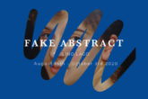 Lino Lago: Fake Abstract