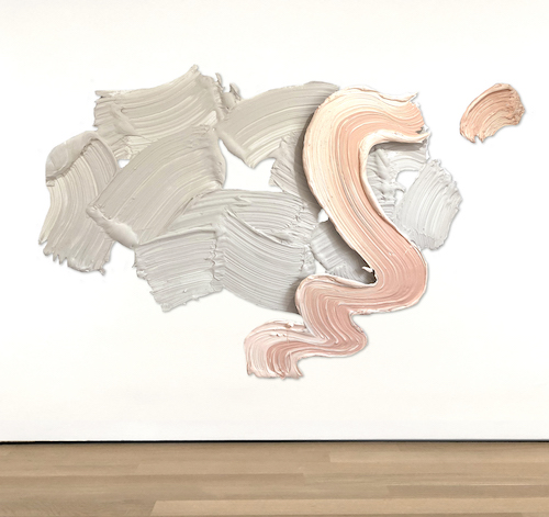 210216  Tristan Chord 68x100 inches copy Donald Martiny: Tristan Chord exhibitions current