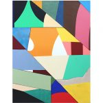 Jumblegloss 150x150 William LaChance<!  Selected Works  >