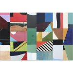 Nw passage 150x150 William LaChance<!  Selected Works  >